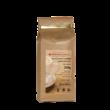Valentin napi szeretet csomag Gourmet 250g + ORO 250g + Gastronomia 250g + 9 db-os Kézműves csokoládé válogatás (Kávés)