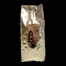 Coffee X-Presso Forte - pörkölt kávé ADOMÁNY