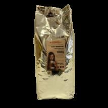 Coffee X-Presso Tenebre - pörkölt kávé ADOMÁNY