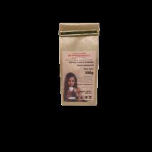 Coffee X-Presso Gastronomia 100g