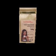 Coffee X-Presso Genovese 100g
