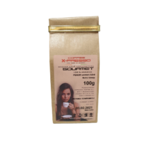 Coffee X-Presso Gourmet 100g
