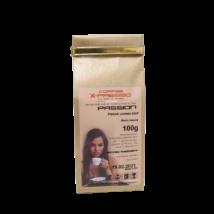 Coffee X-Presso Passion 100g