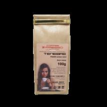 Coffee X-Presso Tenebre 100g - pörkölt kávé