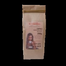 Coffee X-Presso ORO 100g