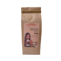 Coffee X-Presso Zaffiro 250g