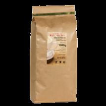 Coffee X-Presso Decaff (koffeinmentes) - pörkölt kávé ADOMÁNY
