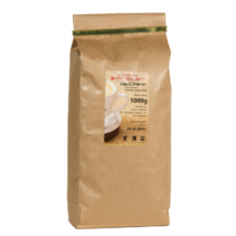 Coffee X-Presso Decaff