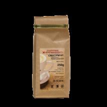 Coffee X-Presso Decaff (koffeinmentes) 250g