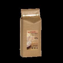 Coffee X-Presso Decaff (koffeinmentes) 500g