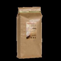 Coffee X-Presso Forte - pörkölt kávé