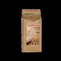 Coffee X-Presso Forte 250g - pörkölt kávé