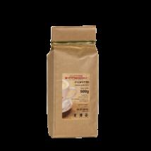 Coffee X-Presso Forte 500g - pörkölt kávé