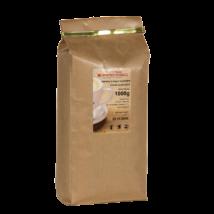 Coffee X-Presso Gastronomia - pörkölt kávé ADOMÁNY