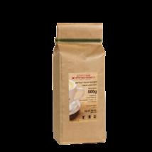 Coffee X-Presso Gastronomia 500g