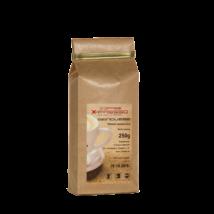Coffee X-Presso Genovese 250g