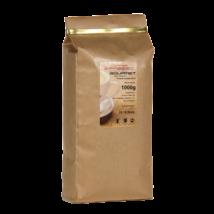 Coffee X-Presso Gourmet - pörkölt kávé ADOMÁNY