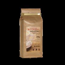 Coffee X-Presso Gourmet 250g