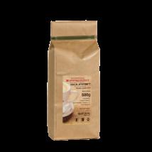 Coffee X-Presso Gourmet 500g