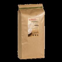 Coffee X-Presso Passion - pörkölt kávé ADOMÁNY