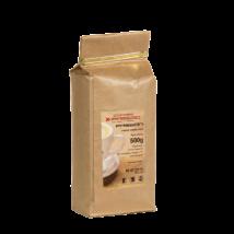 Coffee X-Presso Passion 500g