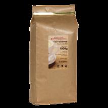 Coffee X-Presso Tenebre - pörkölt kávé