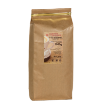 Coffee X-Presso Tenebre Aroma ízesített 500g