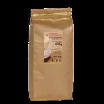 Coffee X-Presso Aroma ízesített - pörkölt kávé ADOMÁNY
