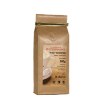 Coffee X-Presso Tenebre 250g - pörkölt kávé