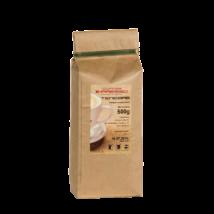 Coffee X-Presso Tenebre 500g - pörkölt kávé