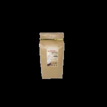 Coffee X-Presso Zaffiro - pörkölt kávé ADOMÁNY