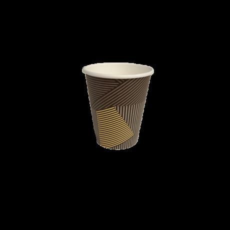 Coffee To Go papírpohár 2 dl (50 db)