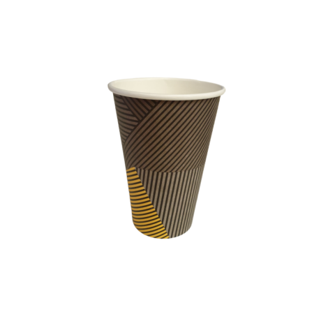 Coffee To Go papírpohár