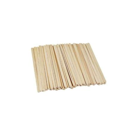 Fa kávékeverő lapka 140 mm