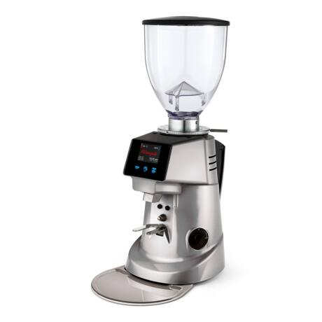 Fiorenzato F64E kávéőrlő