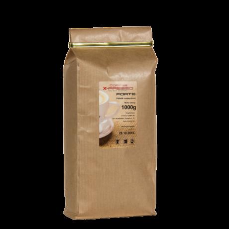 Coffee X-Presso Forte