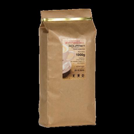 Coffee X-Presso Gourmet