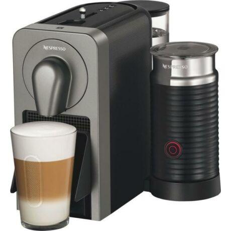 Krups XN411T Nespresso Prodigio