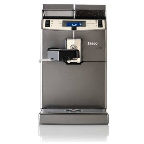 SAECO LRC One Touch Cappuccino