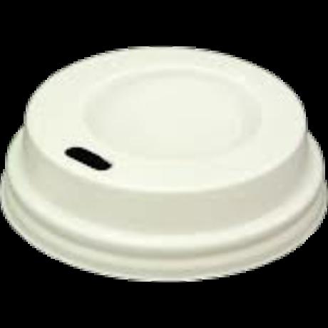 Coffee To Go tető