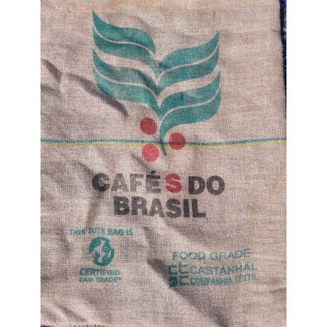 Brasil Santos