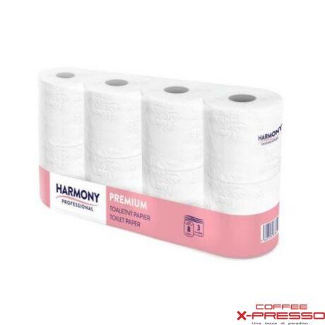 Harmony wc papír