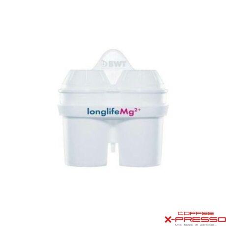 BWT Longlife Mg2+ vízszűrő betét