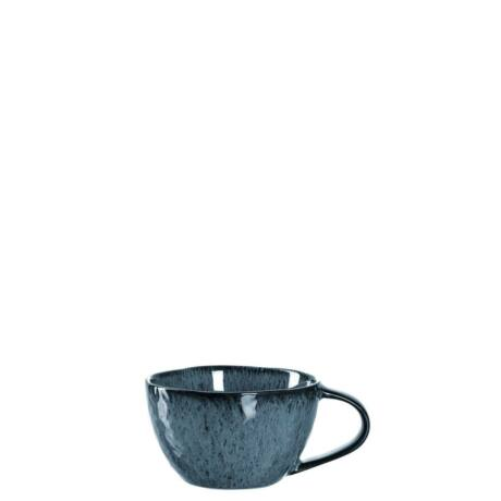 Leonardo Matera Blue kávés-teás csésze 290ml