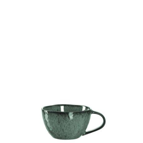 Leonardo Matera Green kávés-teás csésze 290ml