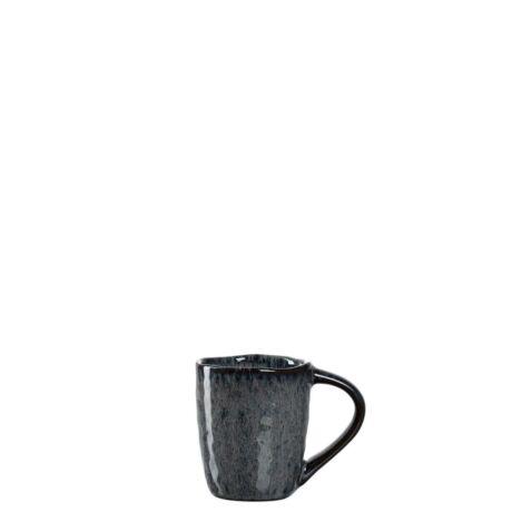 Leonardo Matera Grey eszpresszós csésze 90ml