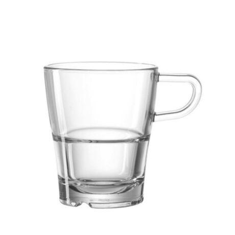 Leonardo Senso kávés-teás csésze 250ml